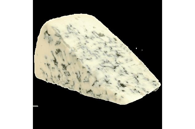 Горгонзола 30гр